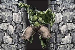 Hulk 20