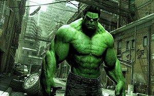 Hulk 26