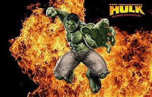 Hulk 27