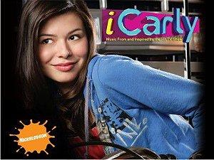 iCarly 05