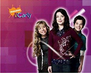 iCarly 06