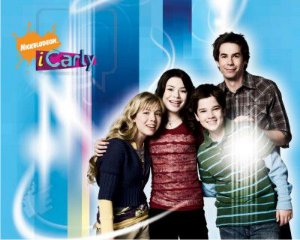 iCarly 07