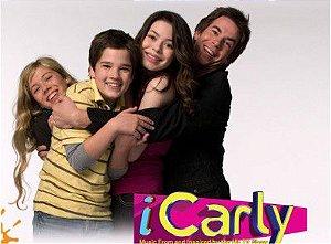 iCarly 11