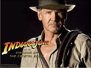 Indiana Jones 01