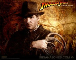 Indiana Jones 02