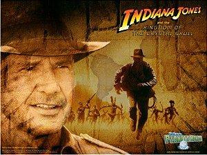 Indiana Jones 04