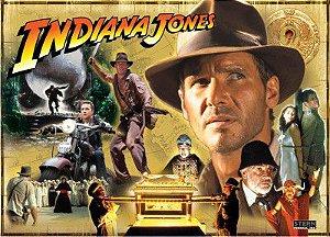 Indiana Jones 05