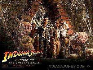Indiana Jones 06