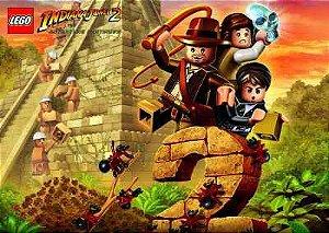 Indiana Jones 08