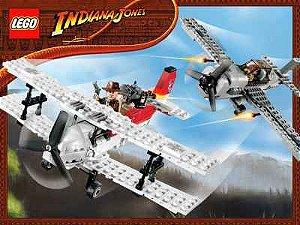 Indiana Jones 10