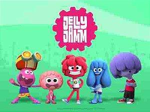 Jelly Jamm 02
