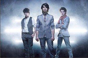 Jonas Brothers 04
