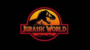 Jurassic World 04