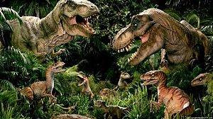 Jurassic World 05