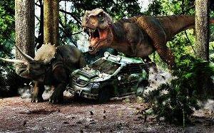 Jurassic World 06