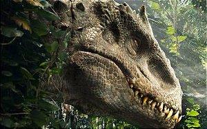Jurassic World 08