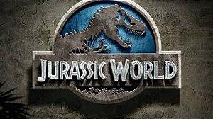 Jurassic World 09