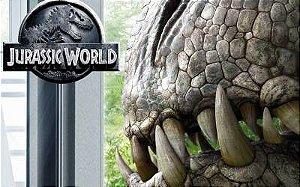 Jurassic World 16