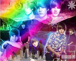 Justin Bieber 01