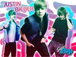 Justin Bieber 02