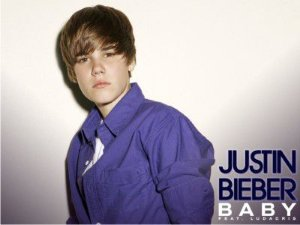Justin Bieber 03