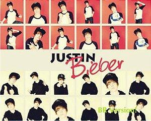 Justin Bieber 04