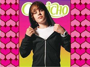 Justin Bieber 07