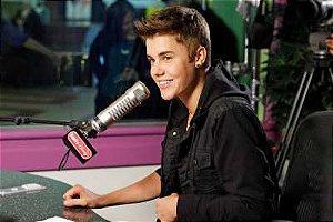 Justin Bieber 20