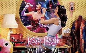 Katy Perry 06