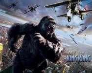 King Kong 02