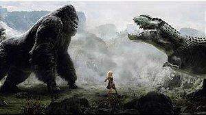 King Kong 03