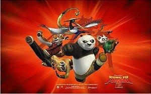 Kung Fu Panda 05