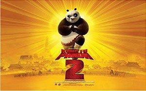 Kung Fu Panda 06
