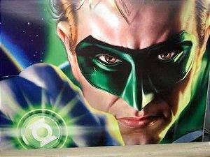 Lanterna Verde 05