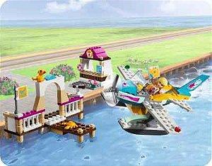 Lego 03