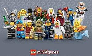 Lego 22
