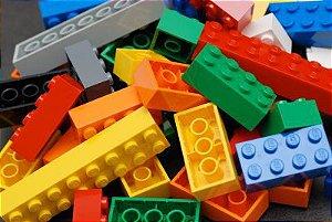 Lego 28