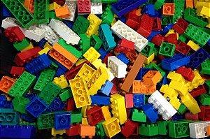 Lego 29