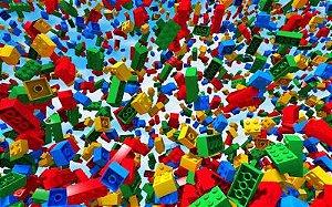 Lego 31