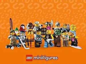 Lego 35