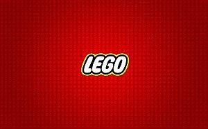 Lego 36