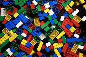Lego 38