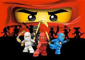 Lego Ninja Go 03