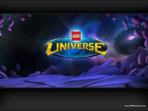 Lego Universe 03