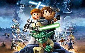 Lego Universe 06
