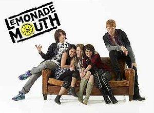 Lemonade Mouth 03