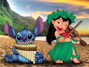 Lilo e Stitch 01
