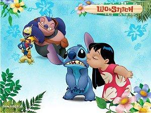 Lilo e Stitch 02