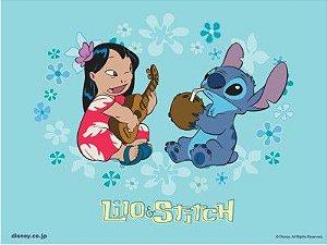 Lilo e Stitch 03