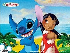 Lilo e Stitch 04